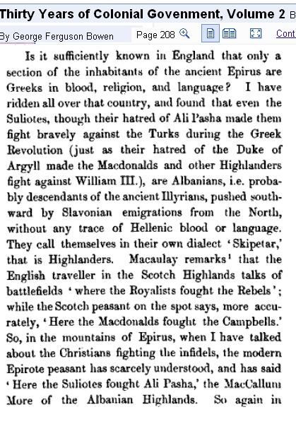 Thessalians - Faqe 5 Untitl28