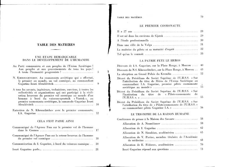 50 ème anniversaire Vol Gagarine - Page 3 Lastsc11