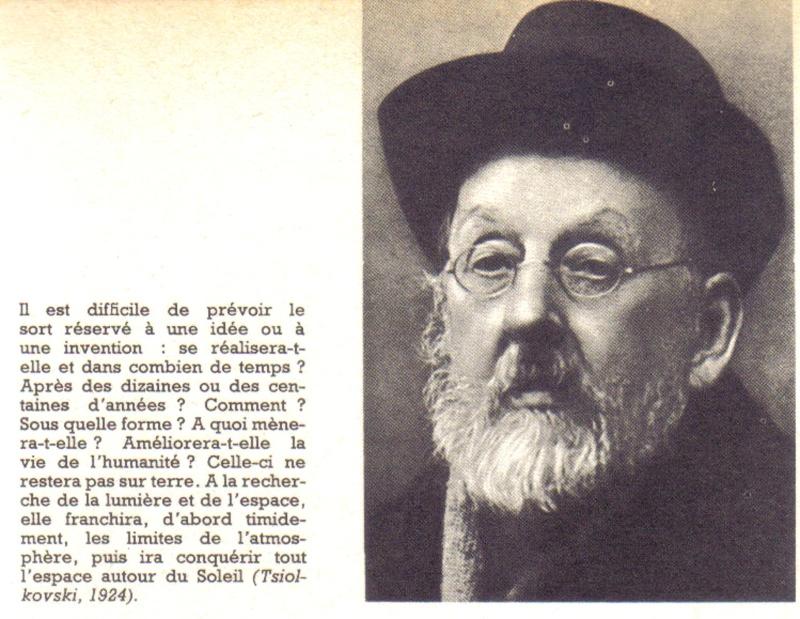 Tsiolkovski - Page 3 Tsiolk10
