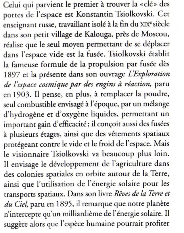 Tsiolkovski - Page 3 Tsiolk12
