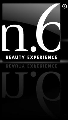 Beauty Experience n.°6 2010-016