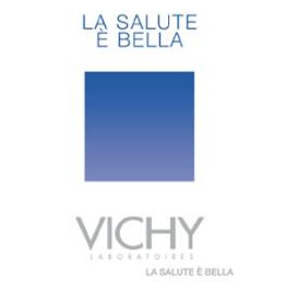 Vichy 2010-110