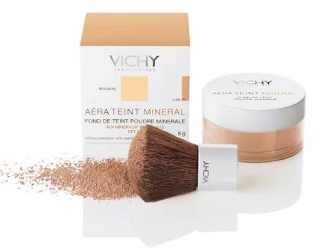Vichy 2010-111