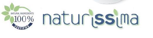 Naturissima 2011-010
