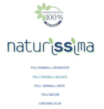 Naturissima 2011-013