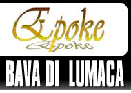 Epoke - bavadilumaca 2011-024