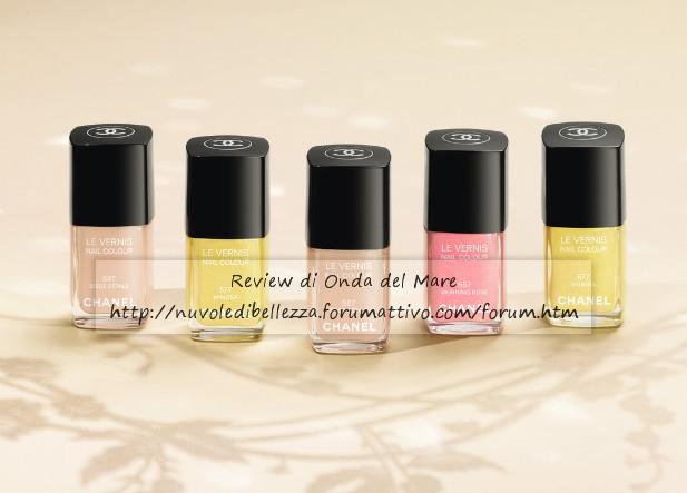 Chanel 2011-026