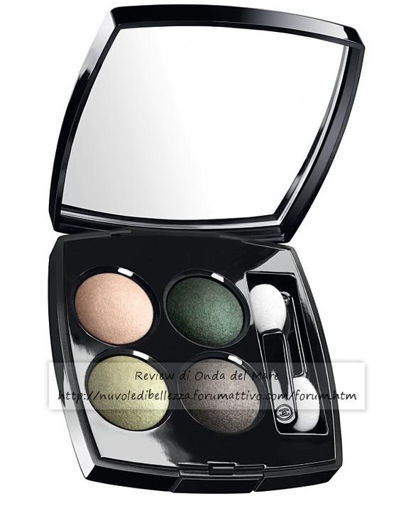 Chanel 2011-027
