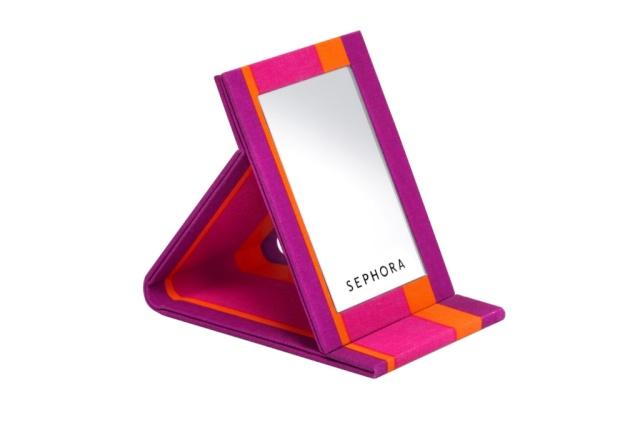 Sephora Miroir10