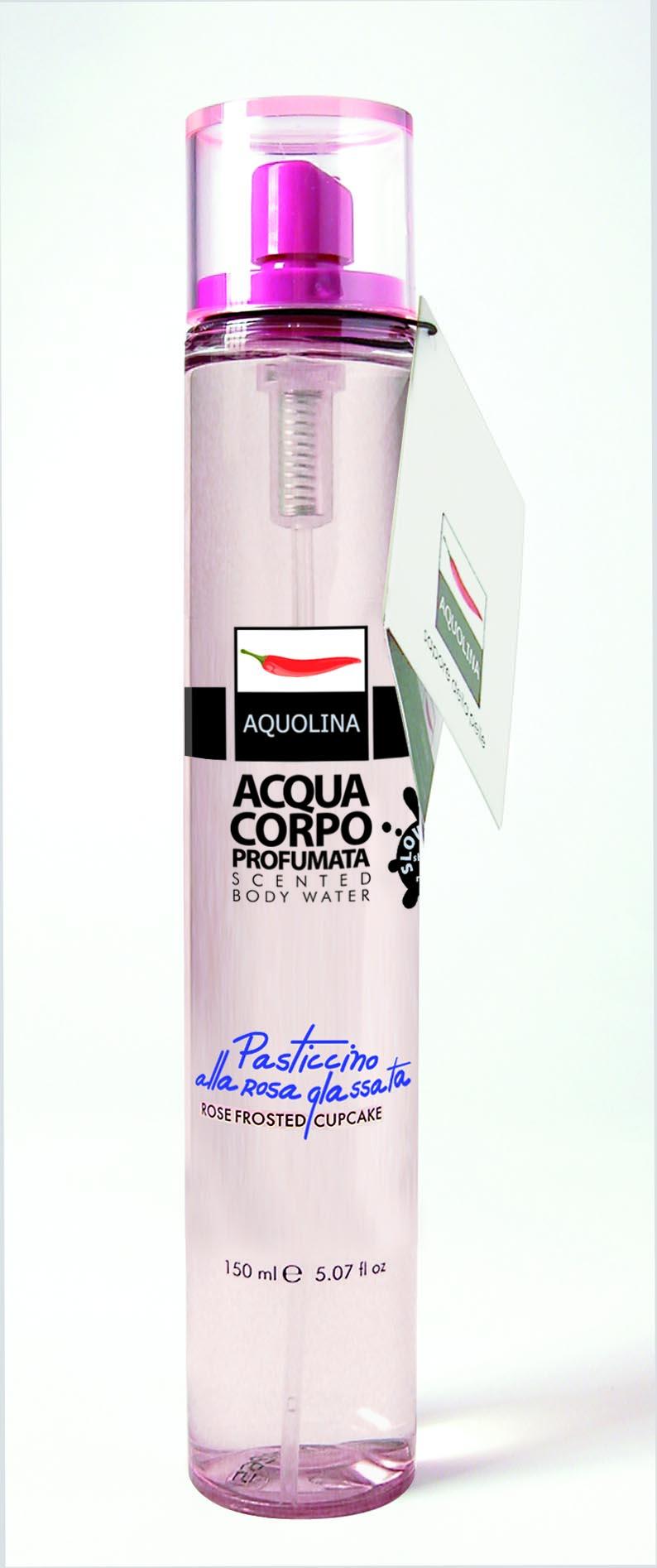 Aquolina Mozill10