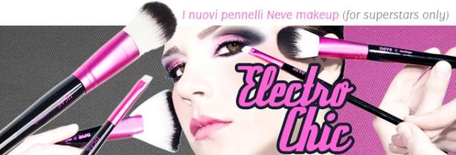 Truccominerale.it - Pagina 7 Neveco11