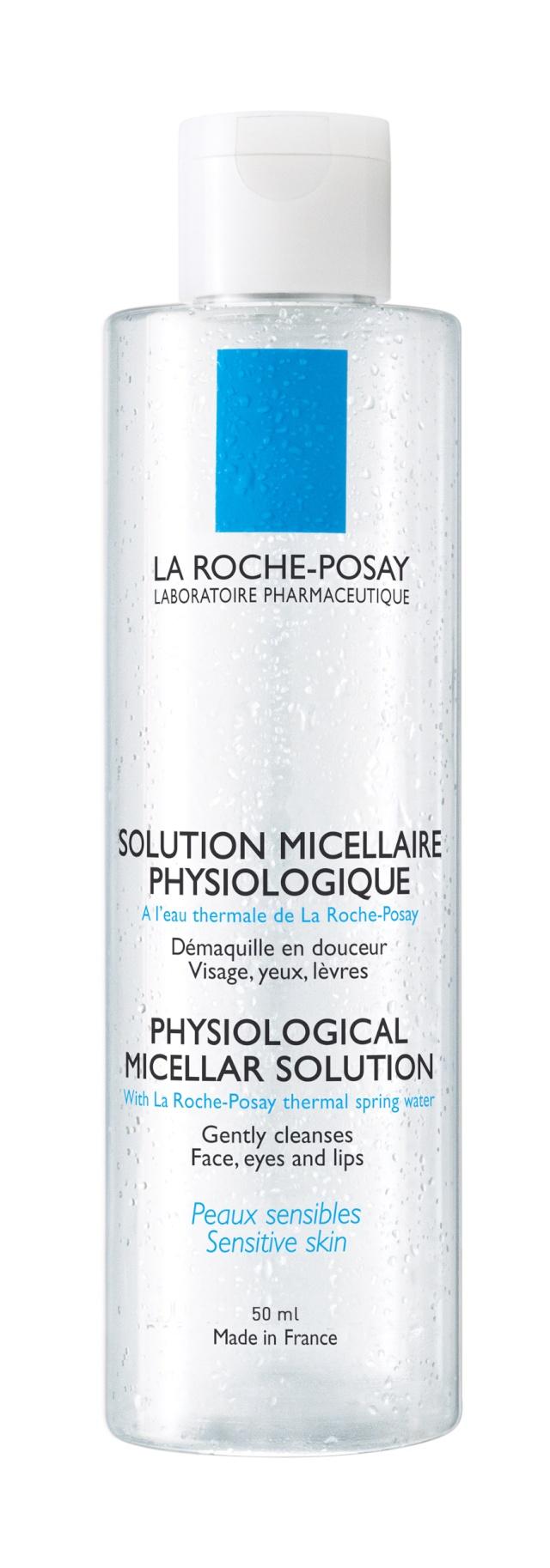 La Roche-Posay Soluzi10