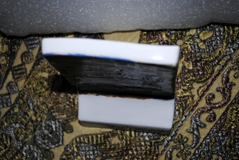 Collezione Alessandro76 _dsc0916