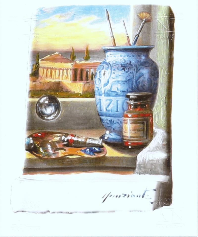 Collezione Alessandro76 - Pagina 2 Autent11