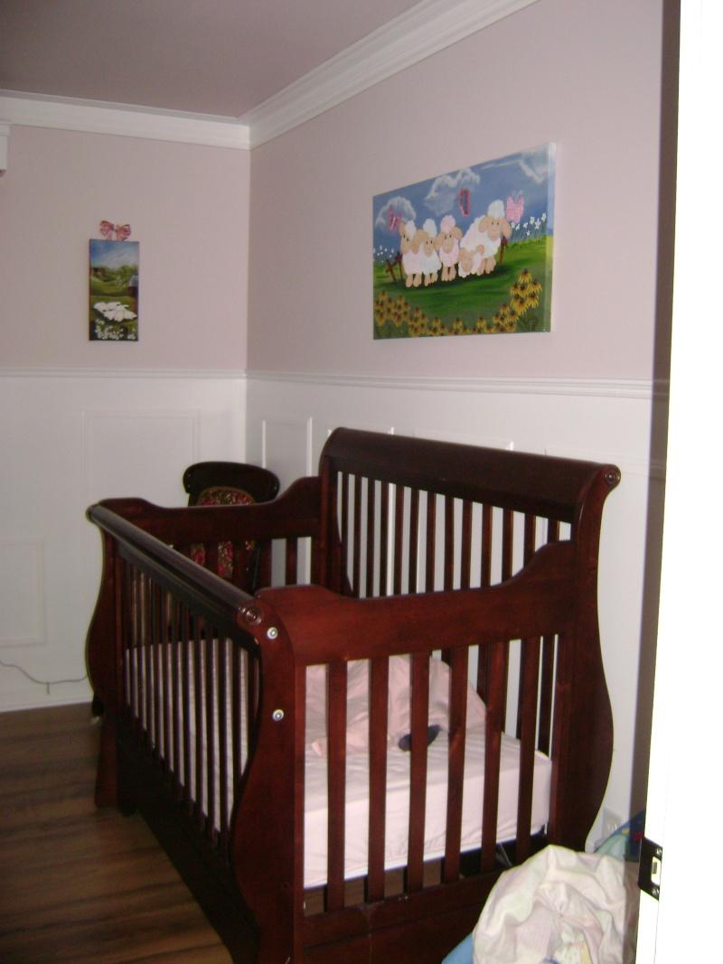 photos des chambres nos espoirs... Poupae10