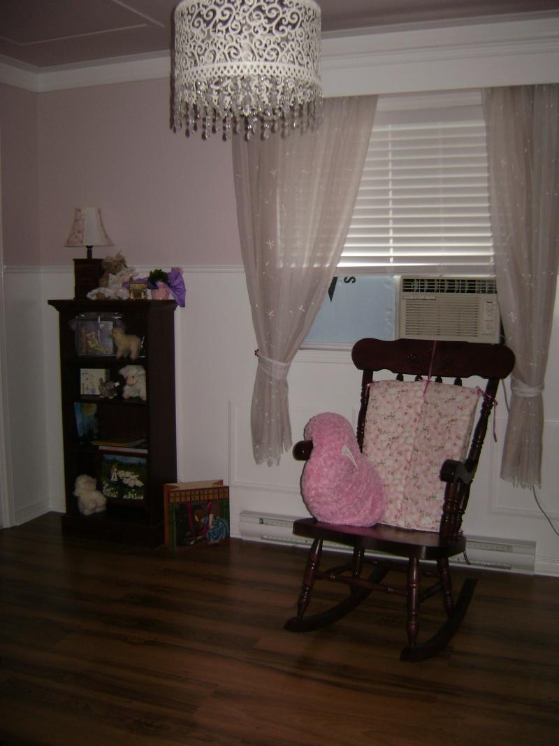 photos des chambres nos espoirs... Poupae11
