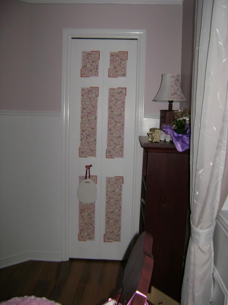 photos des chambres nos espoirs... Poupae12