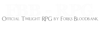 FBB - RPG ||  a Twilight Role Playing Game  110