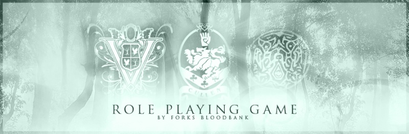 FBB - RPG ||  a Twilight Role Playing Game  Header11