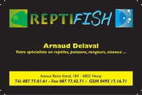 Reptifish [Heusy-Verviers] 27546_10