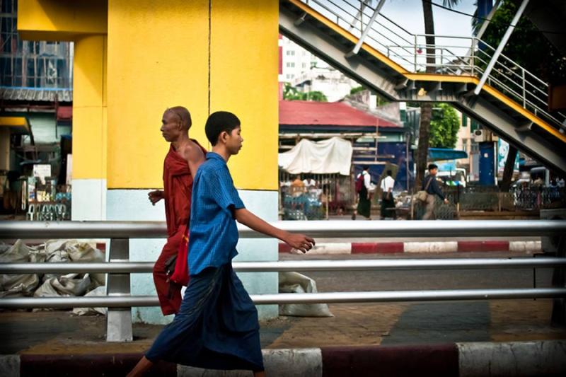 Partir ou le rêve des jeunes Birmans Jeuneb10