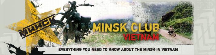 Découvrir le Vietnam en moto   Screen17