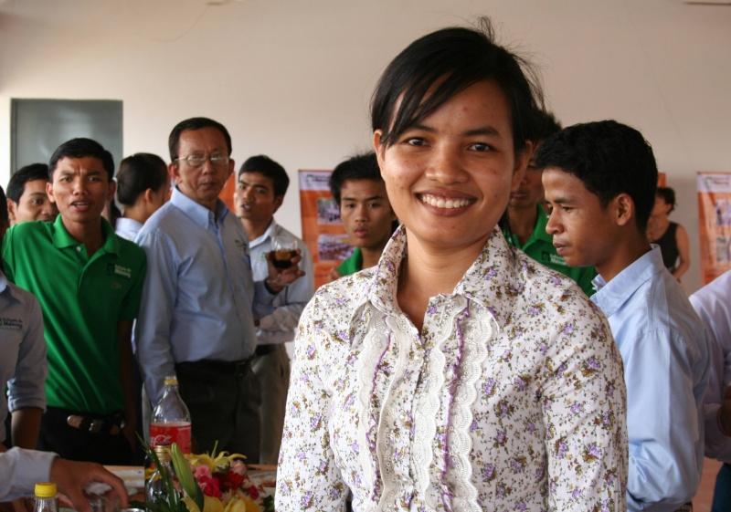 Enfants du Mekong Simleb10