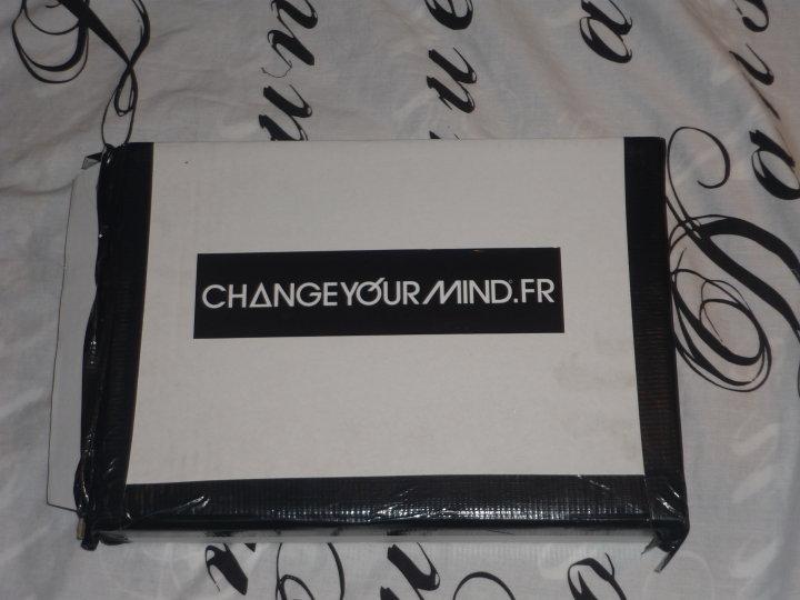 Commande Change Your Mind - Vos questions - Page 2 32069_11