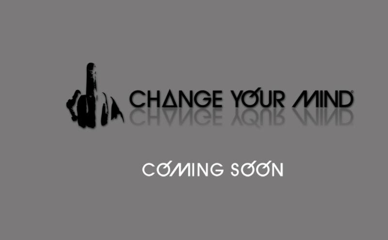 Commande Change Your Mind - Vos questions - Page 2 C_bmp11