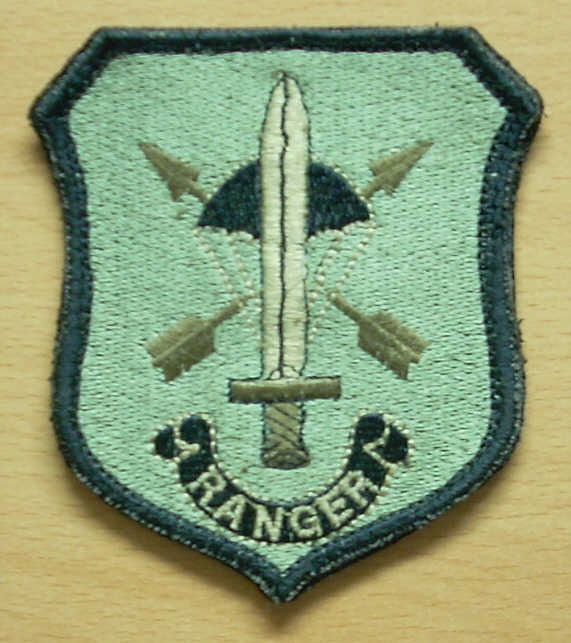 Macedonian Army patches Arm_r210