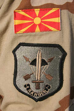 Macedonian Army patches Arm_ra10