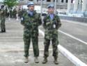 Army of Serbia camo jacket 0dd79710