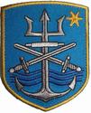 Vojska Srbije patches Vcg_po11