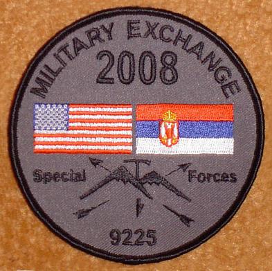 Serbian Beret Vs_me010