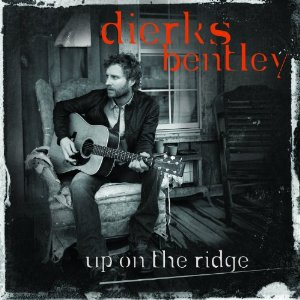 Dierks Bentley 51e4-o10