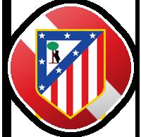 Négociation Atl Madrid Atleti10