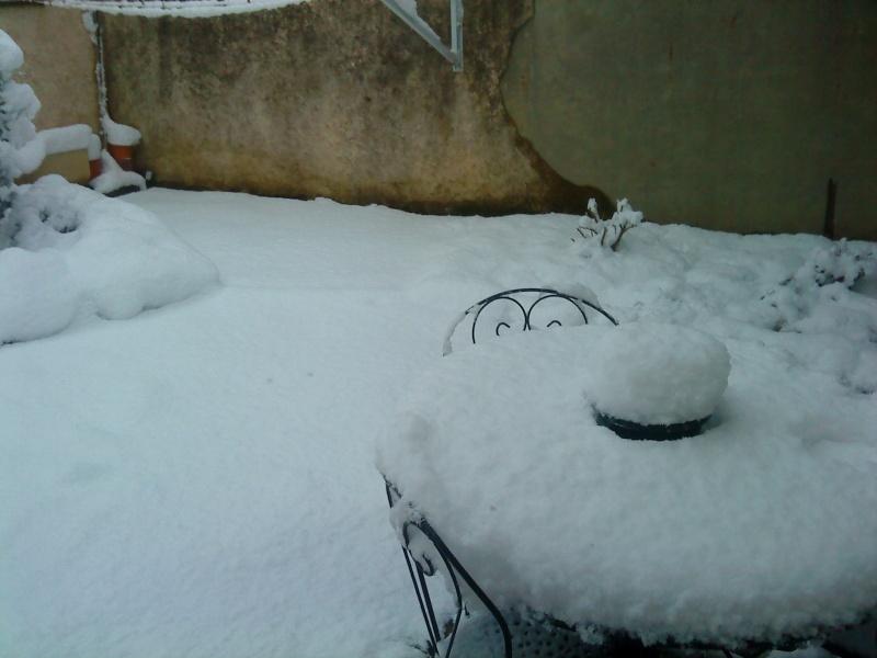 neige chez viti - Page 2 Dsc00110