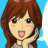 keviie: cynthia's pet {updated} Tweet10