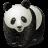 keviie: cynthia's pet {updated} Yumi10