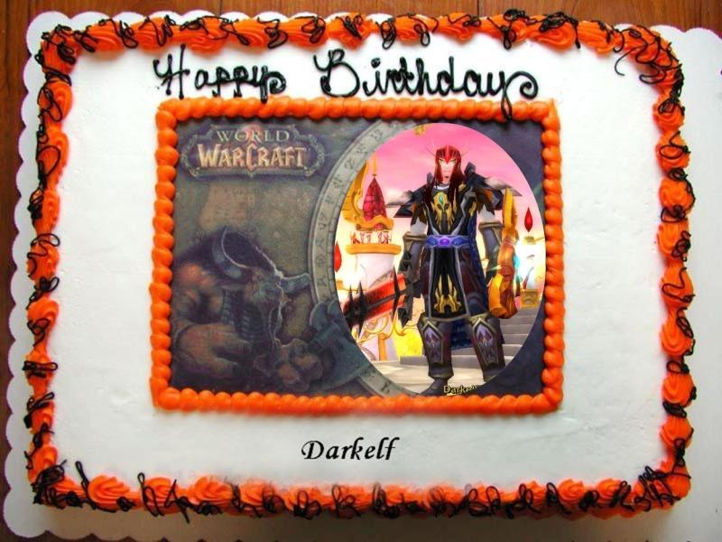 Joyeux anniversaire Darkelf ! 2010-018