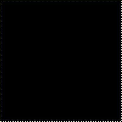 [GIMP]Lavas pelo Chão Fundo_13