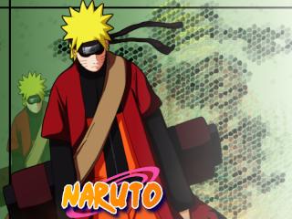 Wallpaper Naruto Wallpa10