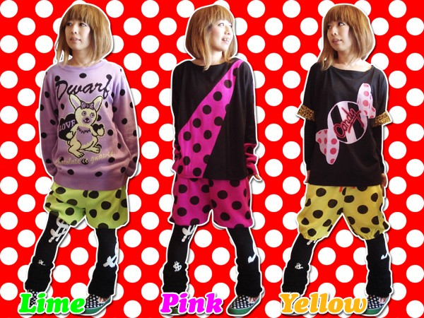 [Shop] P M A (jp) Img57110