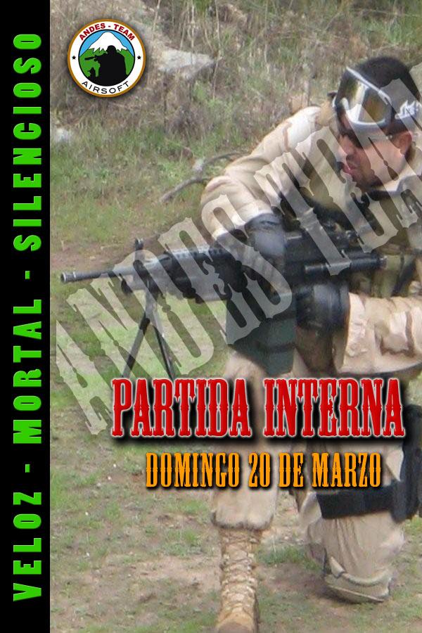 nueva partida Afiche10