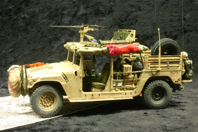 FS - Afghanistan 143_4311