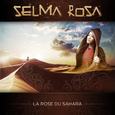 Tracklist Selma-10