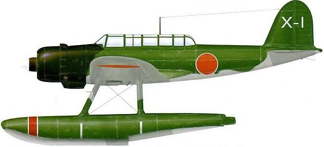 Base per jake E11 65_910