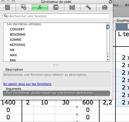 Besoin d'aide sur Excel Captur11