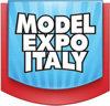 6° Model Expo di Verona 14651_10