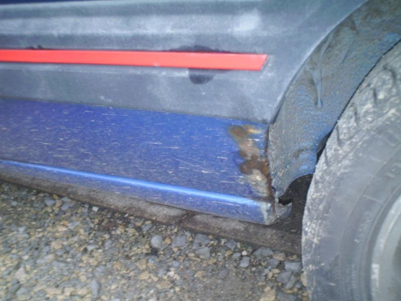 205 gti bleu miami import suisse Img_0018